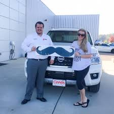 cannon nissan of oxford car dealers 479 hwy 6 w oxford ms phone number yelp