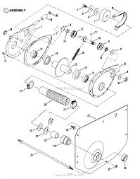 Description diagram fiat spider wiring diagram