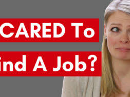 Why Job Boards Aren't Effective Anymore | CAREEREALISM