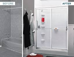 how much is bath fitter. After The Bath Fitter Solution How Much Is S