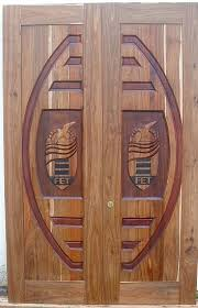 modern double door designs. Contemporary Designs More Of A Modern Day Design This Door Is Very Popular And Has Actually Been  Incorporated Into Multitude Great Homes All Over The World To Modern Double Door Designs E