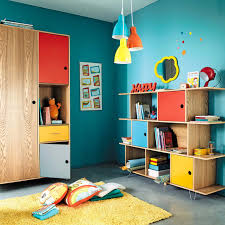Tidy Kids Bedroom9