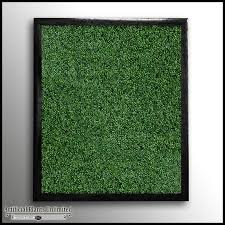 click to enlarge on green wall fake plants with framed boxwood hedge panel green wall artificial plants unlimited