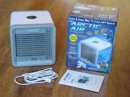 <b>Arctic Air охладитель</b> воздуха увлажнитель <b>Arctic Air</b> мини кандёр ...