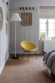 Keine Mühe Sisal Bouclé Netley Teppich Schlafzimmer Dekoration