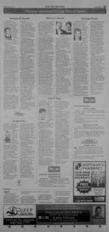 Ashtabula Star Beacon Archives, May 8, 2016, p. 7
