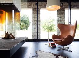 arne jacobsen egg chair replica. Get Inspired Arne Jacobsen Egg Chair Replica A