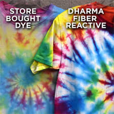 Dharma Fiber Reactive Procion Dyes
