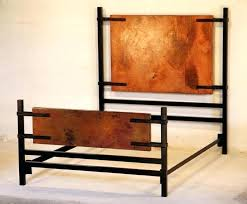 iron bedroom furniture sets. Bedroom Furniture Free Shipping Adorable Contemporary Metal Modern Design Copper And Iron Bed Sets