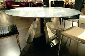 picturesque whitewashed round dining table whitewashed round dining table image of round marble table classic round