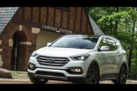 2018 hyundai azera price in india. delighful price 2018 hyundai santa fe colors release date redesign price in hyundai azera price in india