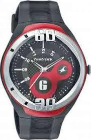 fastrack watches for men below 2000 on 27 2017 watchprice fastrack 9306pp01 essentials watch for men