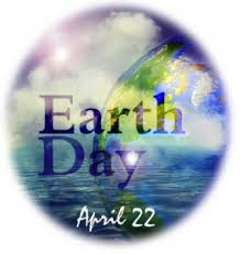 Image result for earth day objectives