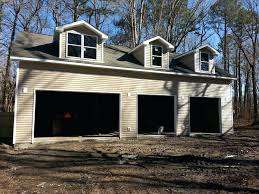 castle rock garage door repair door door supply garage door guys garage doors garage door castle rock garage door repair