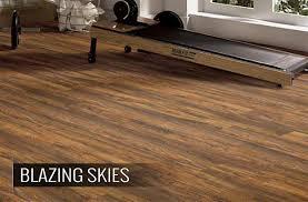 images of shaw vinyl plank flooring installation