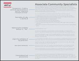 Job Description Resume Samples Customer Service Job Description For ...
