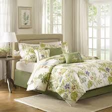 madison park kannapali yellow comforters