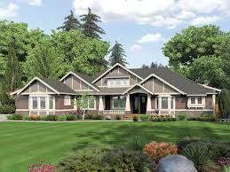 images about Ranch style homes on Pinterest   Brick Ranch       images about Ranch style homes on Pinterest   Brick Ranch  Ranch Style and Ranch Homes