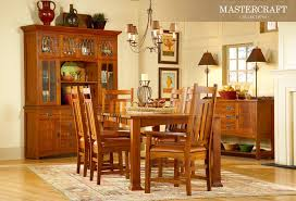 mission style dining room hutch dining room decor ideaission style dining room hutch dining room decor ideas