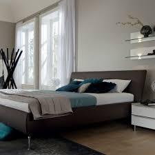 Schlafzimmer Set Hülsta Hülsta Wohnwand Weiß Luxus 33 Genial