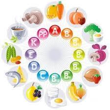 Рациональное питание реферат Как накачаться дома и в зале  Диетическое питание на каждый день