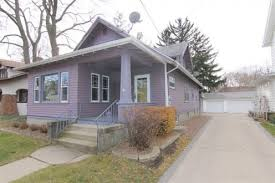 More Protos For House For Rent In Madison, WI: $800 / 5 Br /