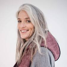 Francesca McGill Perkins - YouTube
