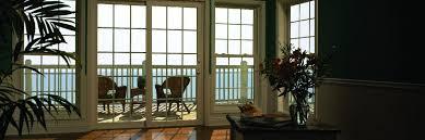 sliding doors ferguson construction