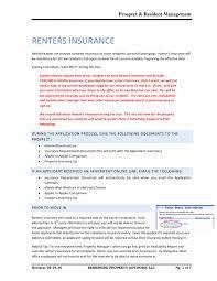auto car insurance declaration page unique best s of ers insurance declaration page sample