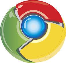 google chrome logo transparent. Delighful Google Google Chrome Logo PNG Transparent In H
