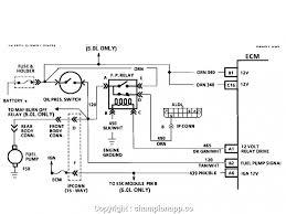 3 wire oil diagram wiring diagram operations chevy 3 wire oil pressure switch wiring wiring diagram go 3 wire oil diagram