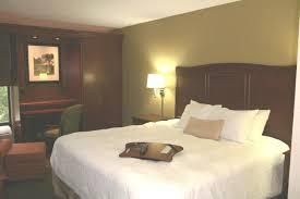 Americas Best Value Inn West Columbia Hampton Inn Columbia I 26 Airport West Columbia Sc Bookingcom