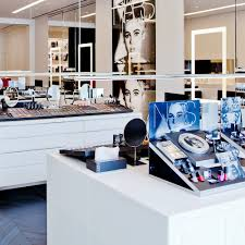 experience a nars boutique