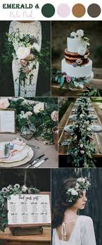 Best 25+ Red and white wedding themes ideas on Pinterest | Red wedding  arrangements, Wedding ideas red black and white theme and Gothic wedding  ideas