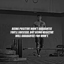 Crossfit Quotes Inspiration 48 Fitness And Lifestyle Motivational Quotes RxMindset