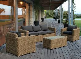 34 patio furniture philippines all weather wicker nesting