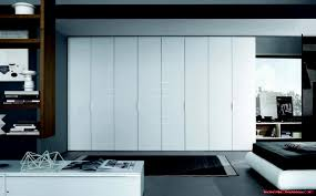 Modern Bedroom Cabinets Modern Bedroom Cabinets Archives Modern Homes Interior Design