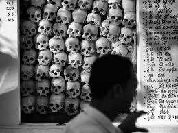 past genocides holocaust bosnia rwanda darfur