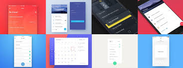 List Ux Design My Ux Wishlist For To Do List Apps Ux Planet