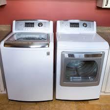lg waveforce washer. Simple Washer LG  Inside Lg Waveforce Washer G