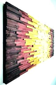 reclaimed wood wall decor rustic wood and metal wall art reclaimed wood wall decor wall art reclaimed wood wall decor