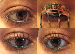 best eyelash curler before and after. kevyn_aucoin_eyelash_curler_8 best eyelash curler before and after