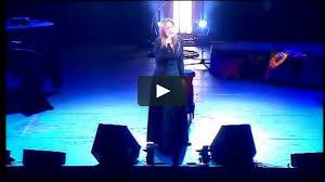 Lara Fabian - Caruso (Full HD) Live. Best Version Ever(720p H.264-AAC) on  Vimeo