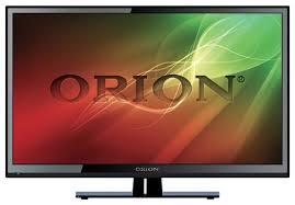 <b>Телевизор Orion</b> LED3257 32&quot