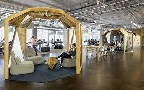 evernote office studio oa. Evernote Office Studio Oa U