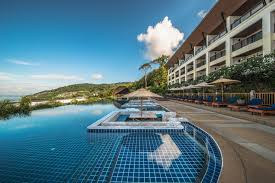 Hotel <b>Andamantra Resort and</b> Villa Phuket, Patong Beach - trivago ...
