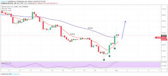 Bitcoin Cash Price Chart Prediction Platform For Trading