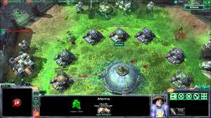 Starcraft 2 Charts Starcraft 2 Custom Map Survival Man G2