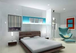 small bedroom ideas for young women twin bed. Twin Bed Ideas For Small Rooms Beautiful Bedroom Young Women Mudroom E
