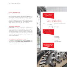 Product Design Using Value Engineering Barco Annual Report 2017 By Barco Issuu